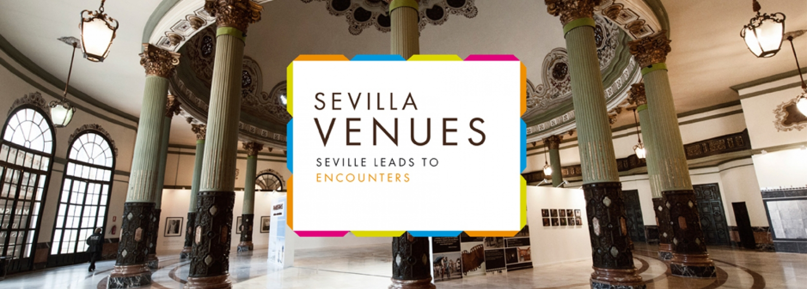 Seville Leads to encounters