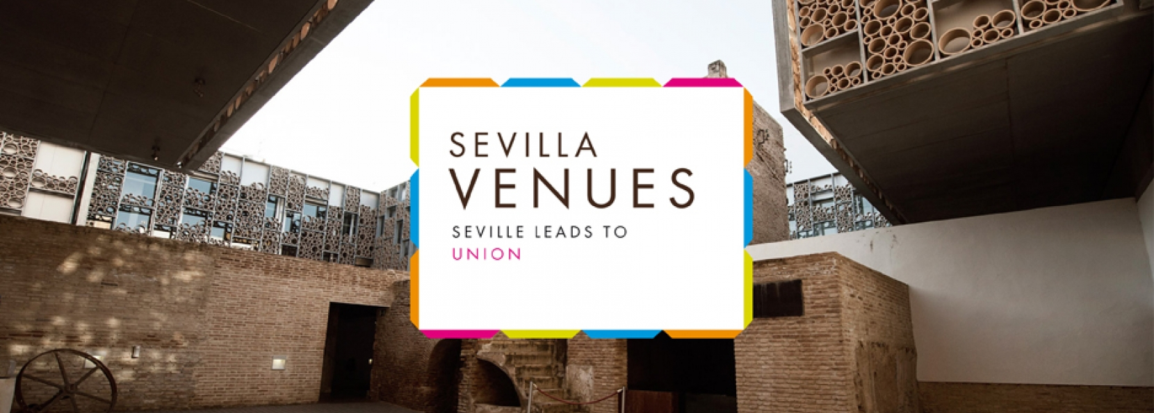 Seville leads to union