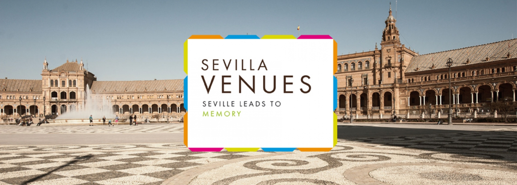Seville leads to memory